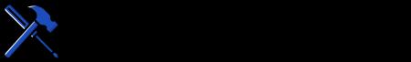 Logo Hasseltse Slotenmaker